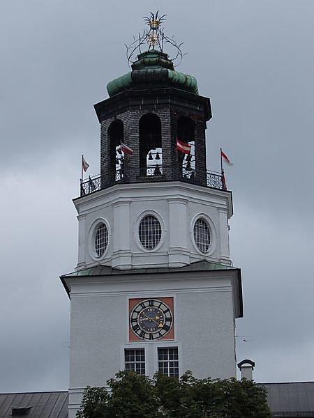toit-commun-a-salzburg.JPG
