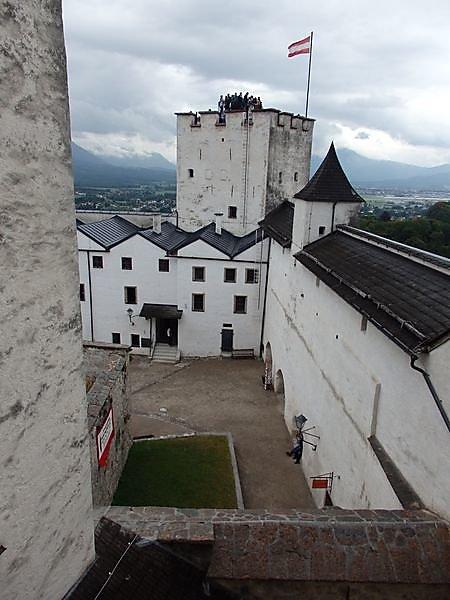vue-du-chateau-du-chateau.JPG